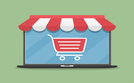 How To Build A Seductive Online Store created by Shopify experts